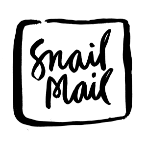 snailmail-logo-transparent